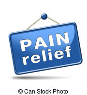 Pain relief Clipart and Stock Illustrations. 1,370 Pain relief.