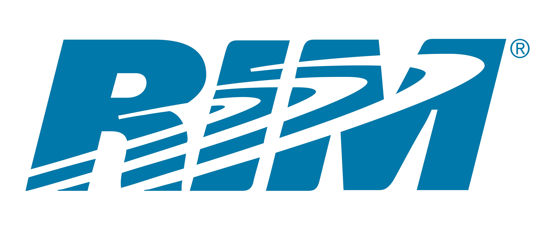 RIM Logo.
