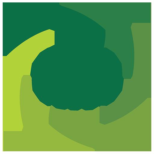 Risk management Initiative in Microfinance.