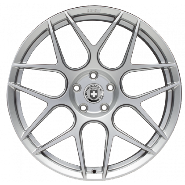 Download Wheel Rim PNG Picture.