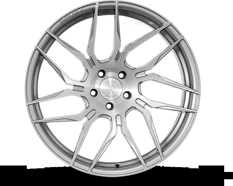 Wheel Rim PNG Transparent Wheel Rim.PNG Images..