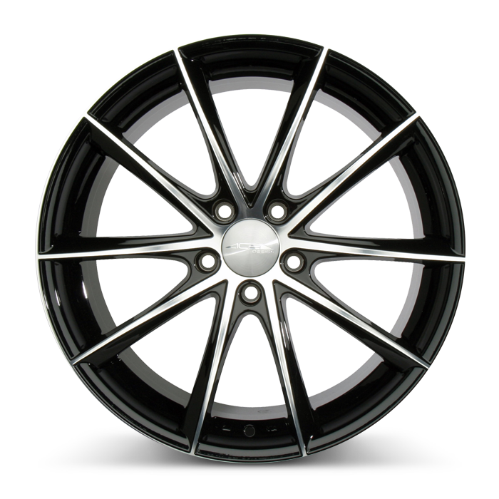 Download Wheel Rim PNG Transparent Image 479.