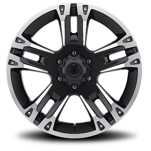 Download Wheel Rim Png Pic HQ PNG Image.