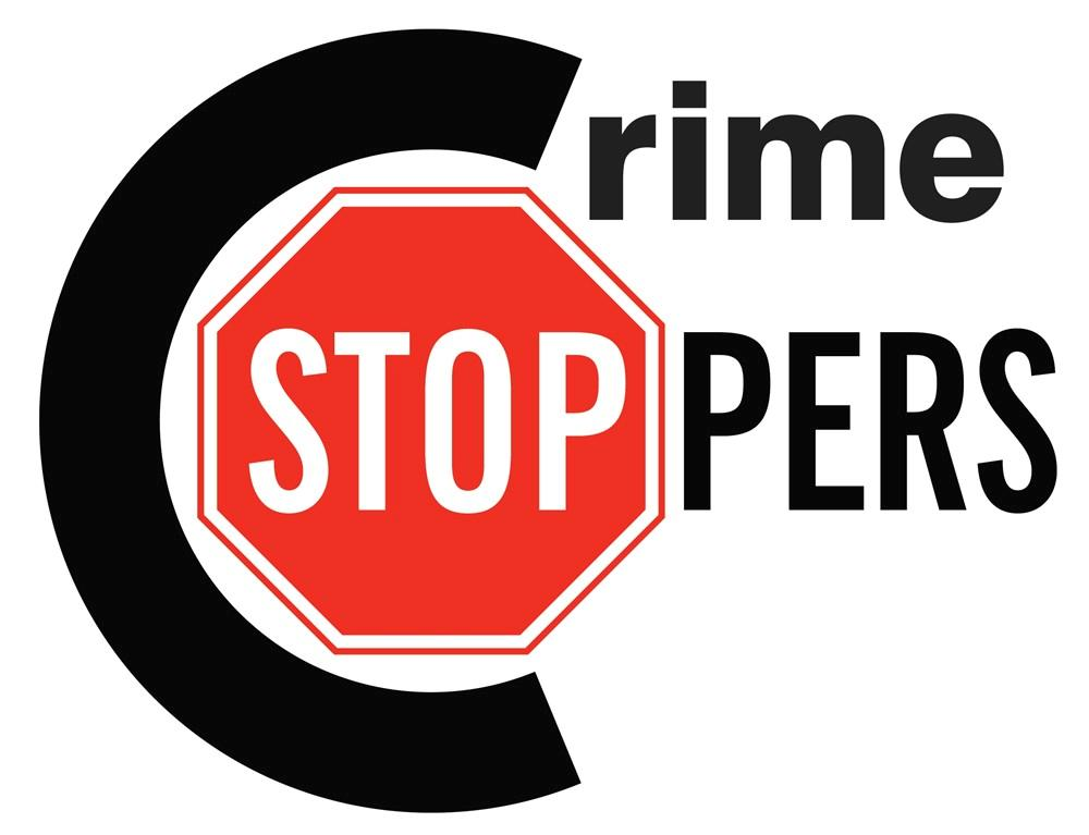No Crime Clipart.