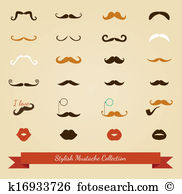 Rimless Clipart Illustrations. 19 rimless clip art vector EPS.