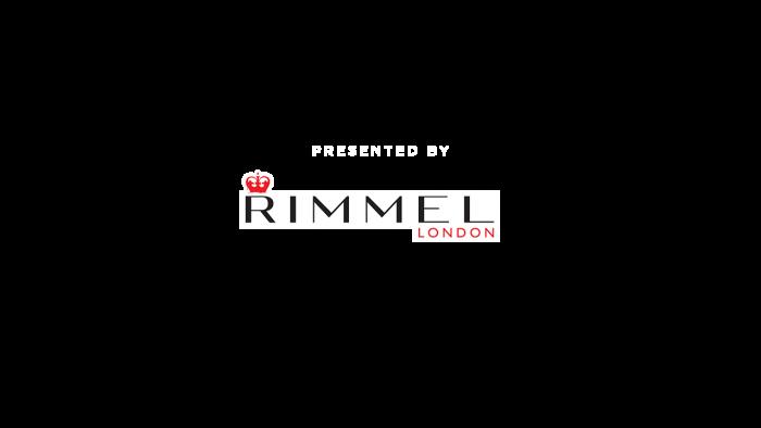 Rimmel Logo Png Vector, Clipart, PSD.