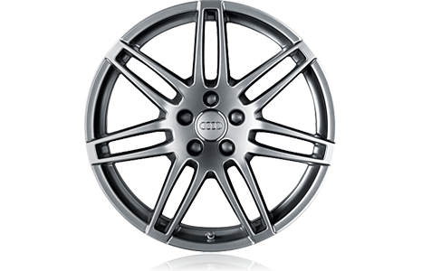 Background of rims clipart.