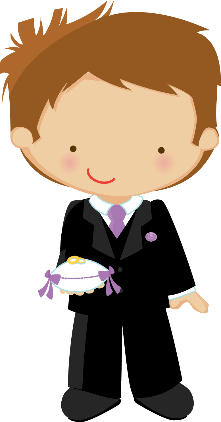 Ring Bearer Clipart 20 Free Cliparts Download Images On