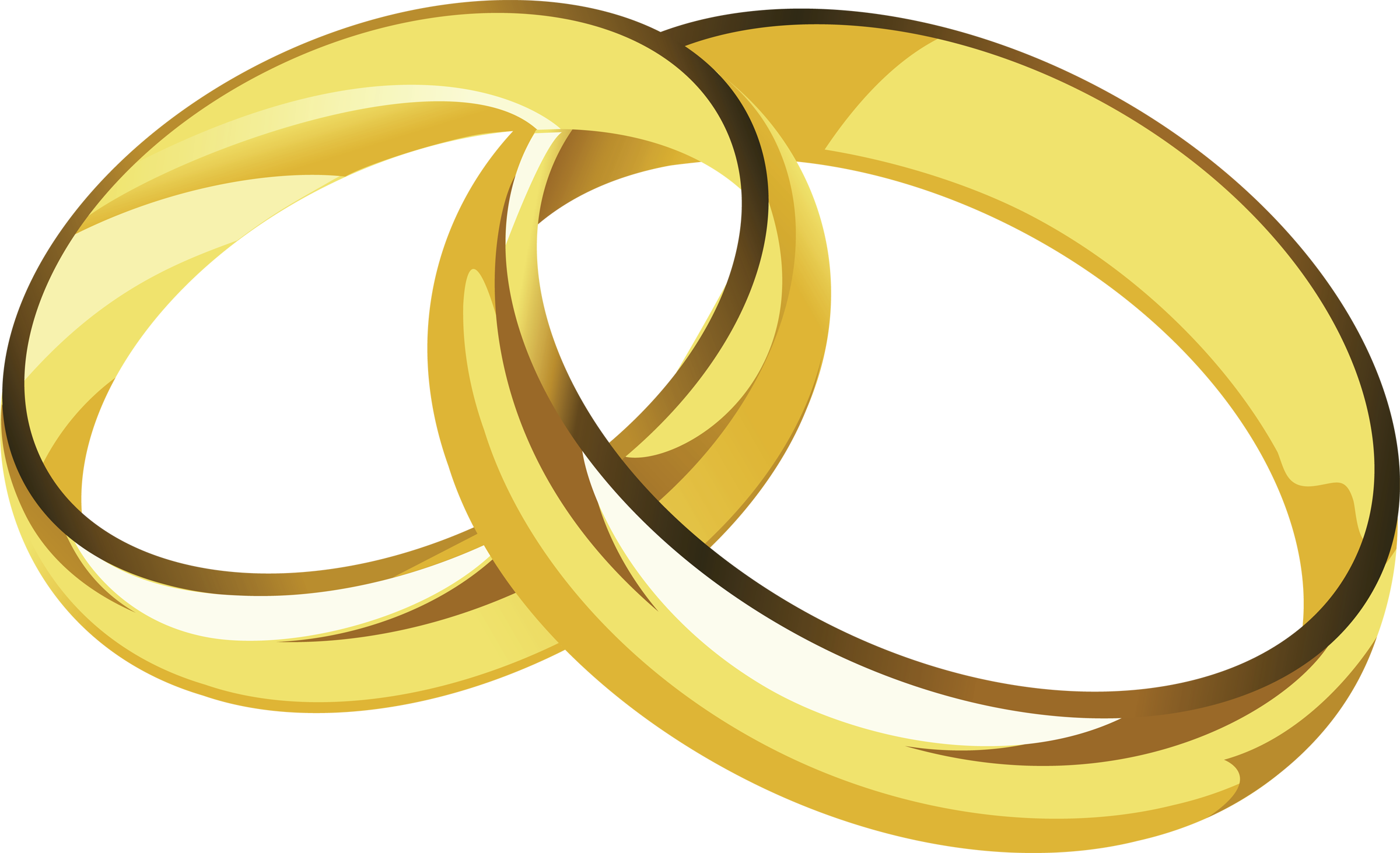 Wedding ring clip art pictures free clipart images 2.