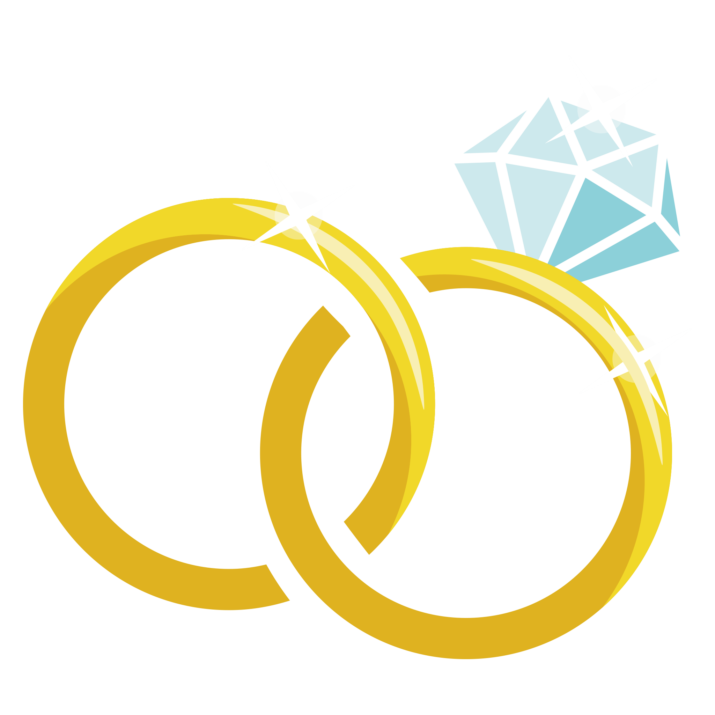Diamond Ring Clipart PNG Free Download searchpng.com.