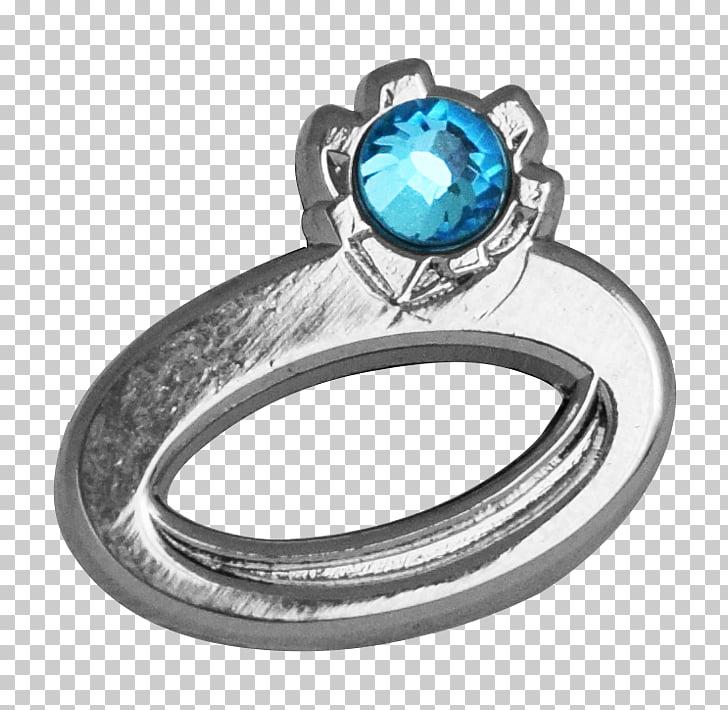 Emoji Wedding ring Diamond Jewellery, engagement ring PNG.