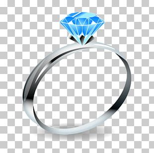Wedding Ring PNG, Clipart, Body Jewelry, Chart, Designer.