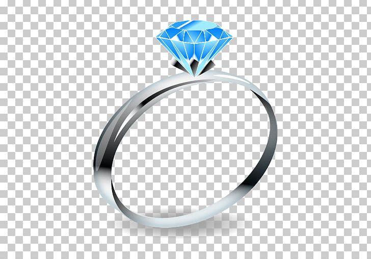 Wedding Ring Emoji Jewellery Gemstone PNG, Clipart, Art.