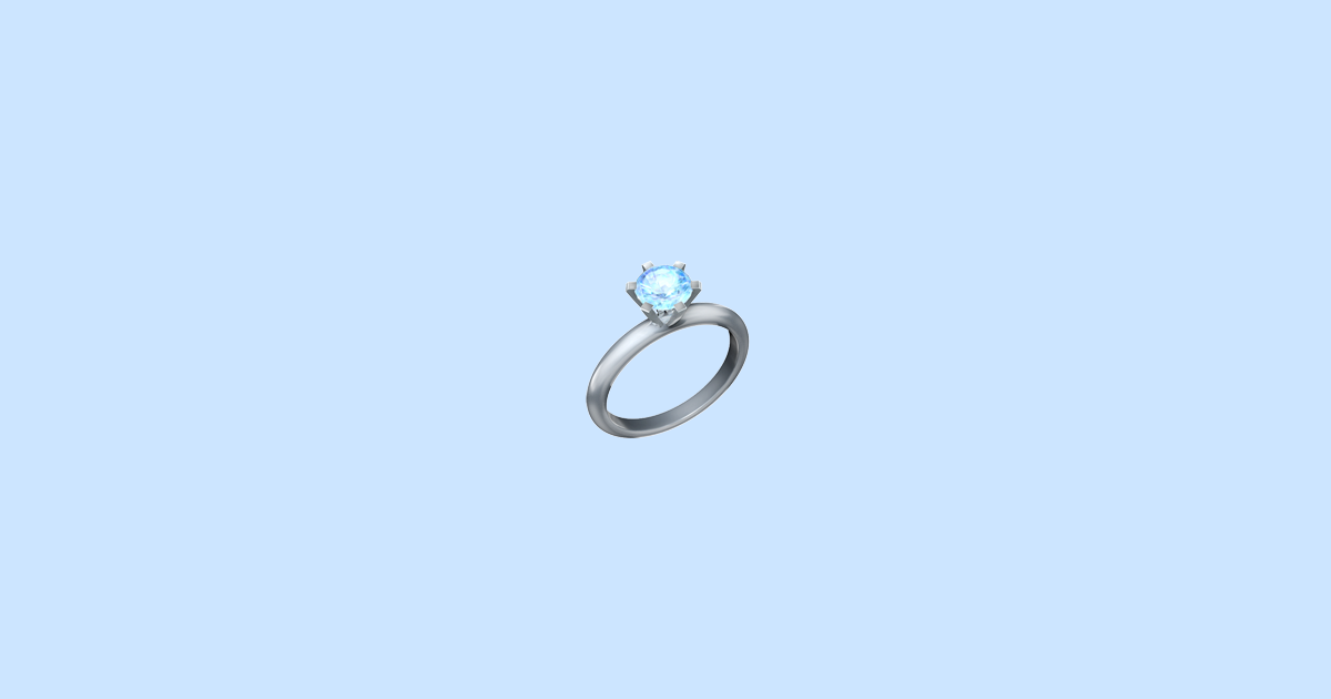 Ring Emoji Png, png collections at sccpre.cat.