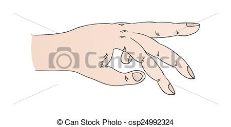 Ring finger clipart - Clipground