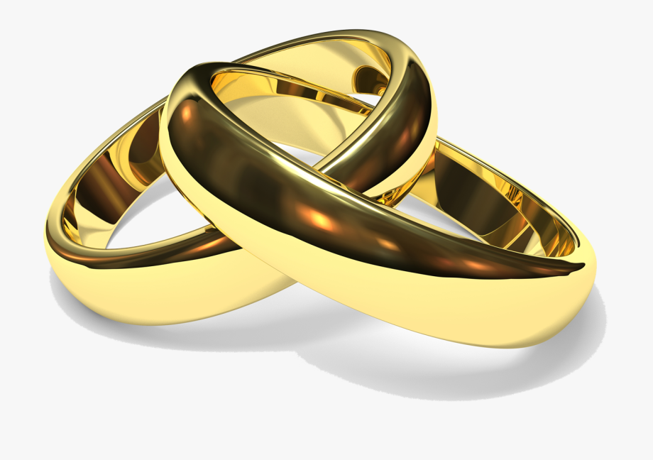 Diamond Ring Clipart Png.