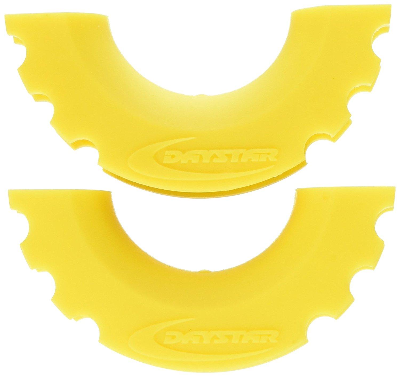 Amazon.com: Daystar KU70056YL Yellow D.