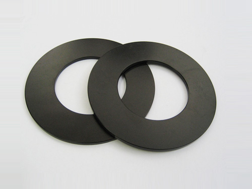 Neodymium Speaker Magnet,Neodyium Large Ring Magnet Manufacturer.