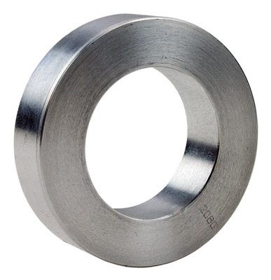 Magnete.
