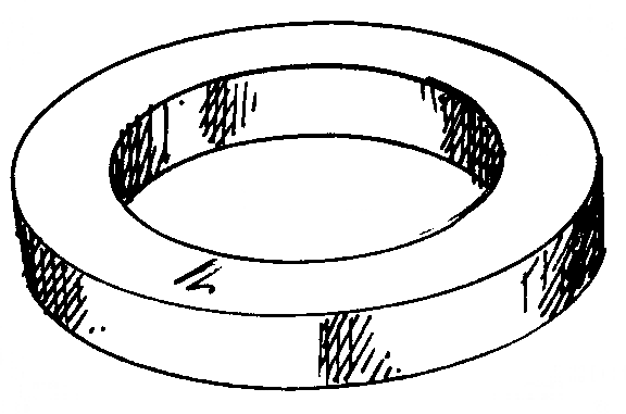 Ring Magnet Clipart 20 Free Cliparts Download Images On