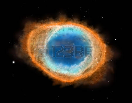 24,675 Nebulae Stock Illustrations, Cliparts And Royalty Free.
