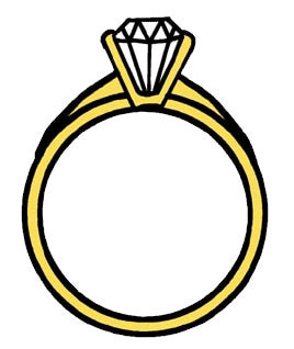 Ring Clipart at GetDrawings.com.