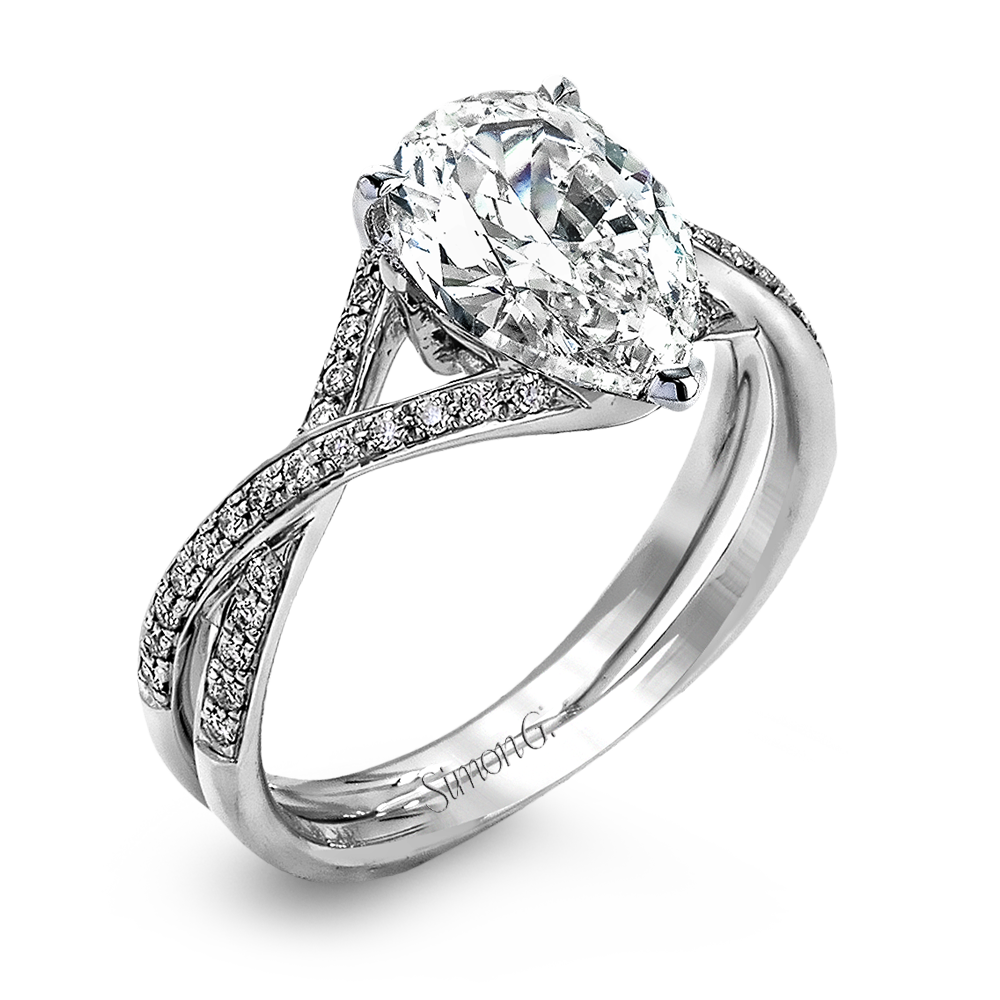 Ring PNG Images Transparent Free Download.