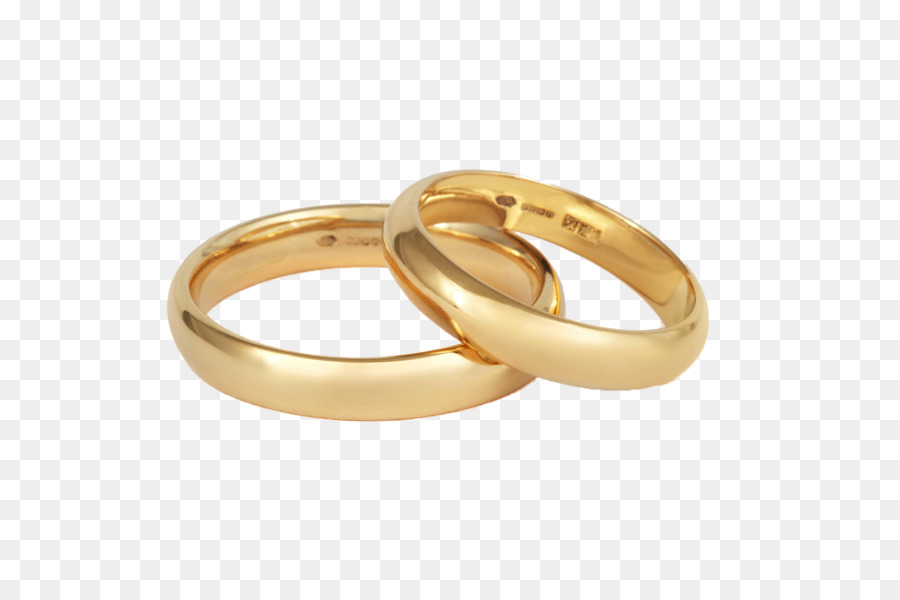 Wedding Ring Gold Silver Jewellery Engag #48114.