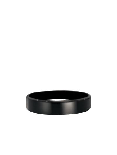 Lip ring PNG.