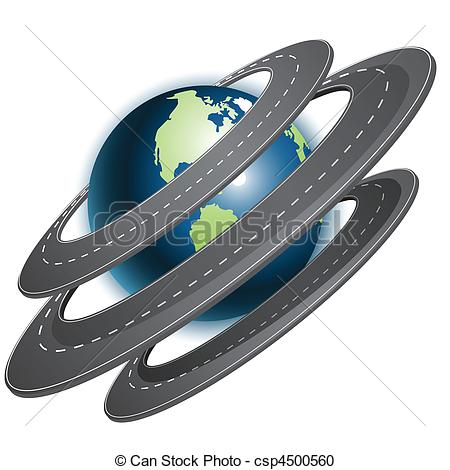 Ring road Vector Clip Art Royalty Free. 14,113 Ring road clipart.