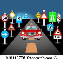 Ring road Clip Art and Illustration. 12,075 ring road clipart.