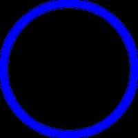 Download Free Circle Clipart ICON favicon.