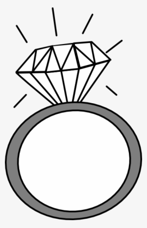 Wedding Ring Clipart PNG, Free HD Wedding Ring Clipart.