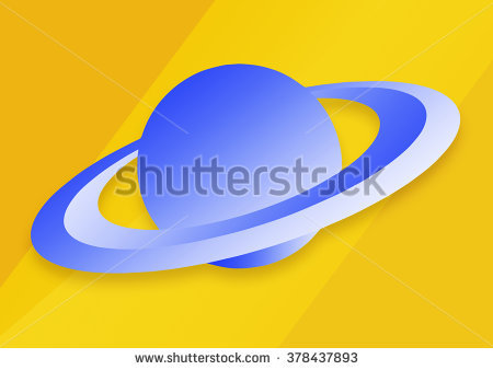 Yellow Clear Ring Stock Photos, Images, & Pictures.