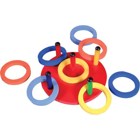Free Toss Cliparts, Download Free Clip Art, Free Clip Art on.