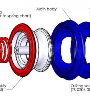 Ring valve clipart 20 free Cliparts | Download images on