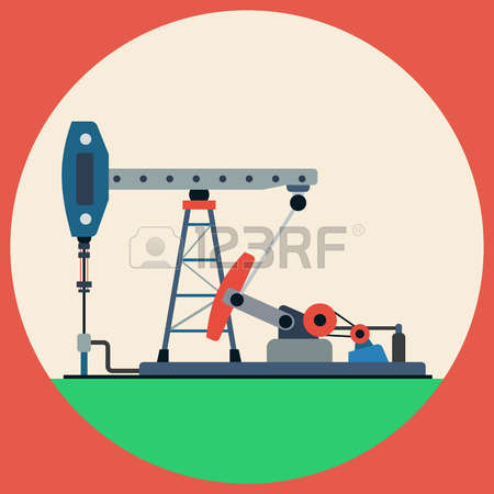 460 Oil Ring Stock Illustrations, Cliparts And Royalty Free Oil.