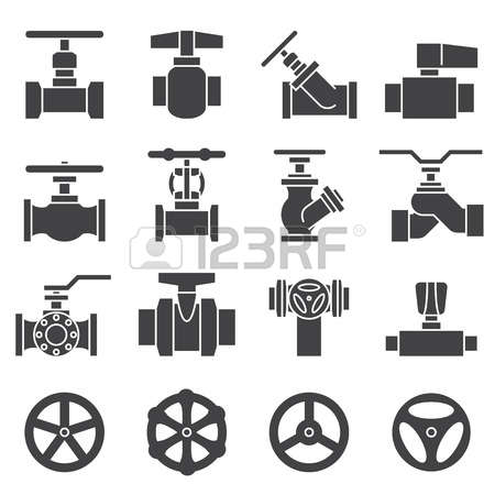 Valves Images & Stock Pictures. Royalty Free Valves Photos And.