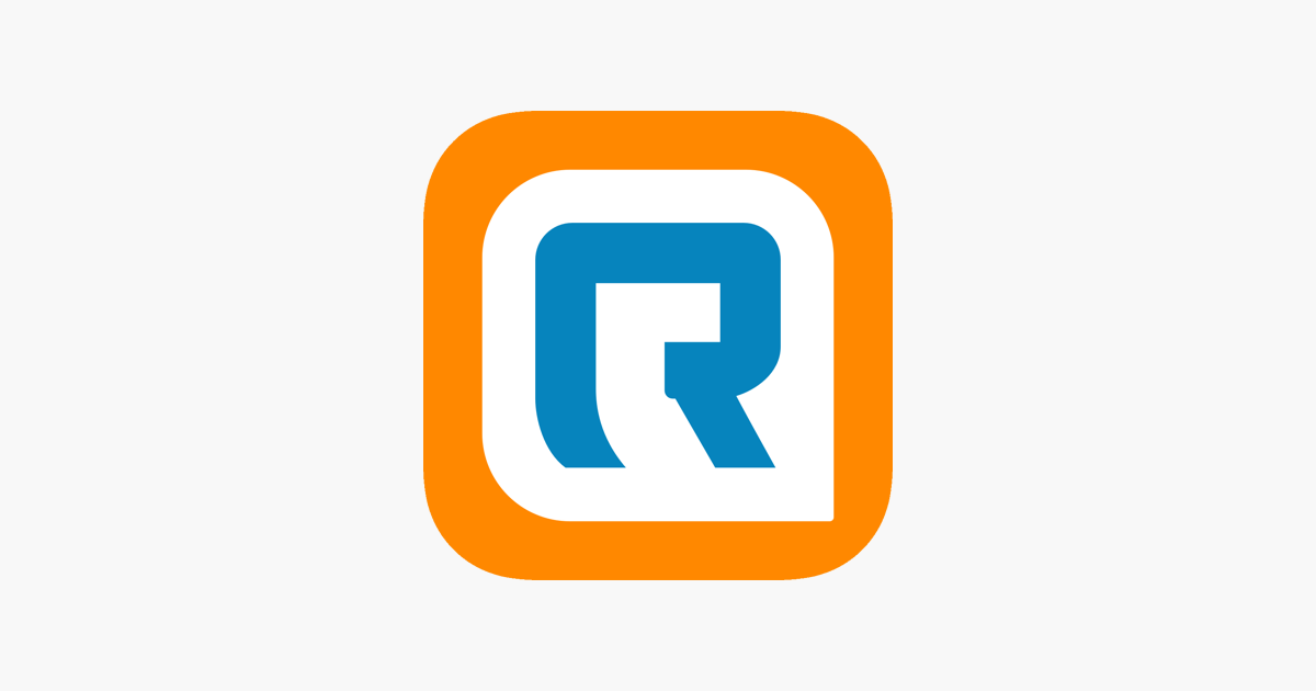 RingCentral on the App Store.