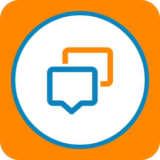 RingCentral Introduces Glip Team Messaging and Collaboration.