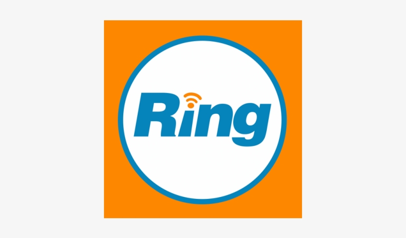 Ringcentral.
