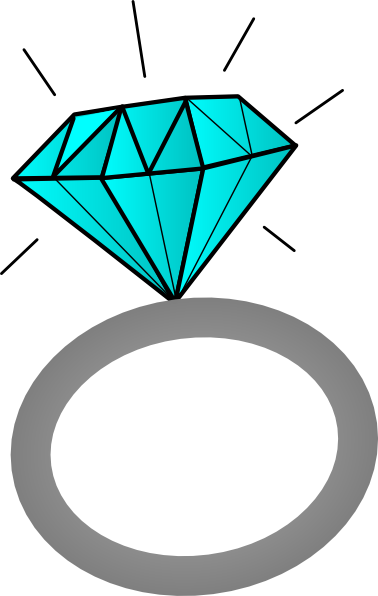 engagement ring in box clipartdiamond ring clip art vector clip.