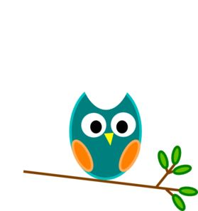 1000+ images about Cute little OWLS =) on Pinterest.