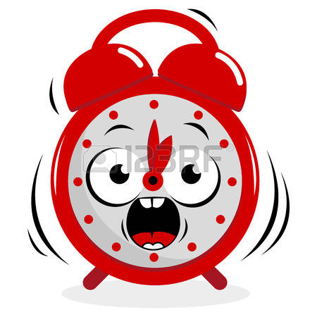 880 Alarm Clock Ringing Cliparts, Stock Vector And Royalty Free.