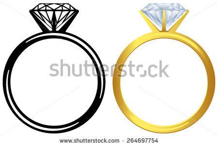 Ring Stock Photos, Royalty.
