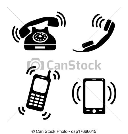 Ringing Illustrations and Clip Art. 118,650 Ringing royalty free.