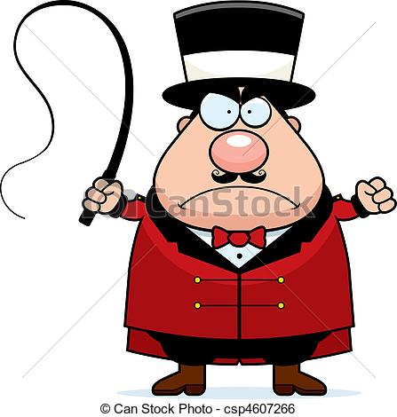 Ringmaster Illustrations and Clip Art. 236 Ringmaster royalty free.