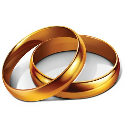 Clip art wedding rings intertwined clip art wedding rings.