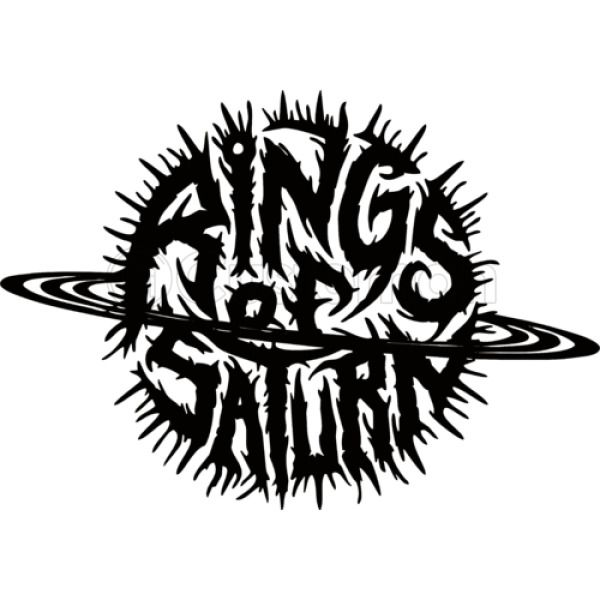 rings of saturn logo Youth T.