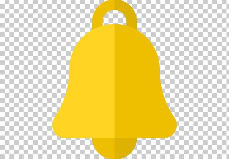 Ringtone Icon PNG, Clipart, Alarm Bell, Bell, Belle, Bell.